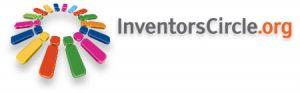 Inventors Circle logo